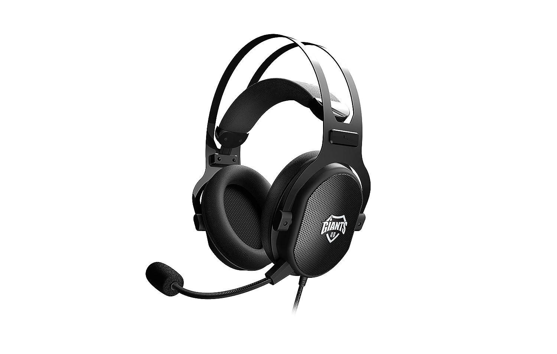Auricular Giants Gear H60