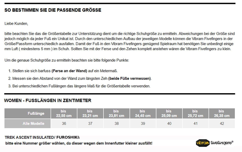 Vibram FiveFingers Furoshiki 2 im Damens - DAS ORIGINAL im 2 SET - Damen Barfußschuh / Wickelschuh mit praktischem Transportbeutel 695ced