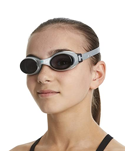 051548999e6 Image Unavailable. Image not available for. Color  Speedo Rapide Junior  Goggle