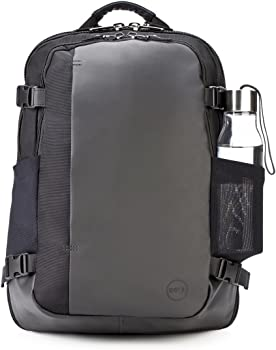 Dell Premier Notebook Carrying Backpack