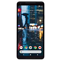 Deals on Google Pixel 2 XL 64GB Smartphone Refurb