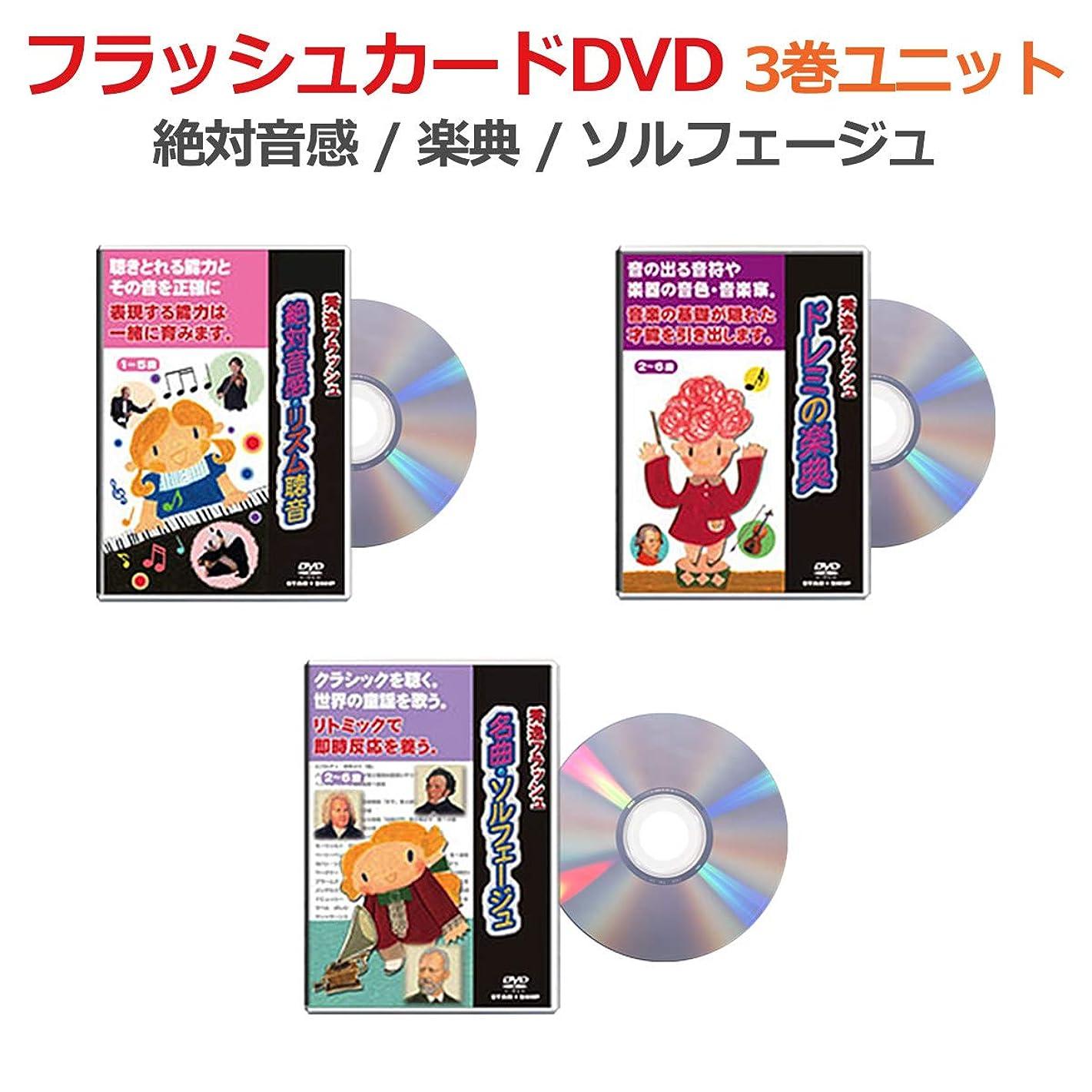 花瓶耐える羊Best of Sesame Street Collection [DVD] [Import]