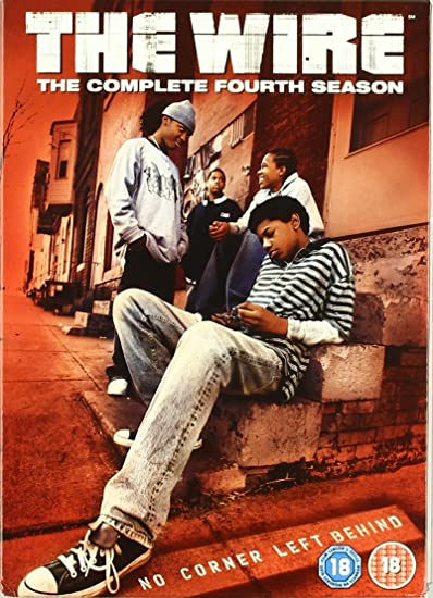 The Wire Download | Tv Shows Archives Hhdmovies Com Watch In Hd And Download Bollywood