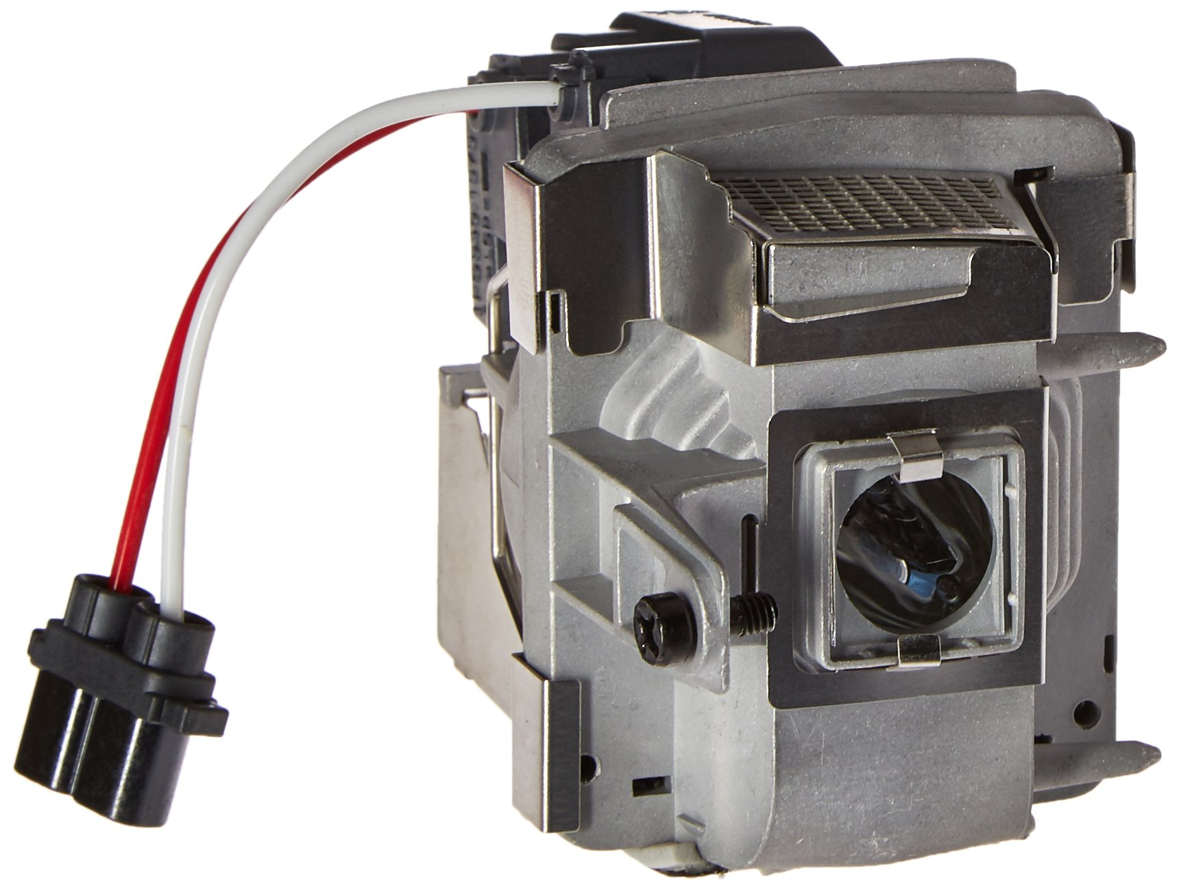 220W REPL LAMP FOR SP-LAMP-026 FITS INFOCUS IN35 IN36 IN37 LPX8