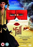 The Fall [Import anglais]