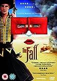 The Fall [DVD]