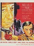 Melville Noir Collection (2 Dvd)