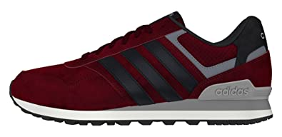 more photos 2cdac 703ca adidas - Runeo 10K - Chaussures de Fitness - Homme Amazon.fr Chaussures  et Sacs