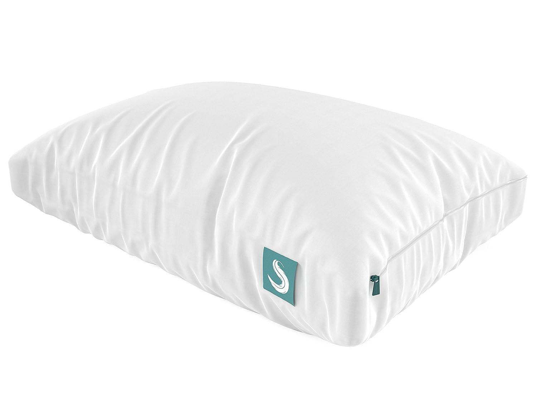 Sleepgram pillow