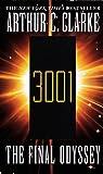 3001 The Final Odyssey: A Novel