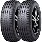 【2本セット】 ダンロップ(DUNLOP) 低燃費タイヤ LE MANS 5(ルマンV) 165/45R16 74V XL 327775 新品2本