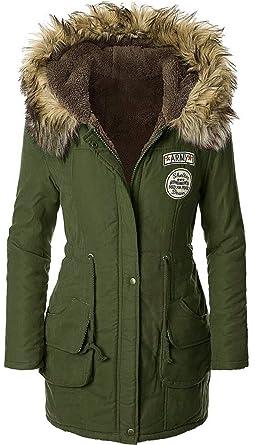 Manteau trench femme zara