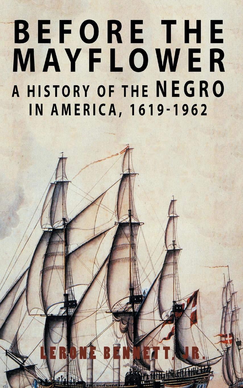 The Lincoln Legacy (The Mayflower Saga Book 1)