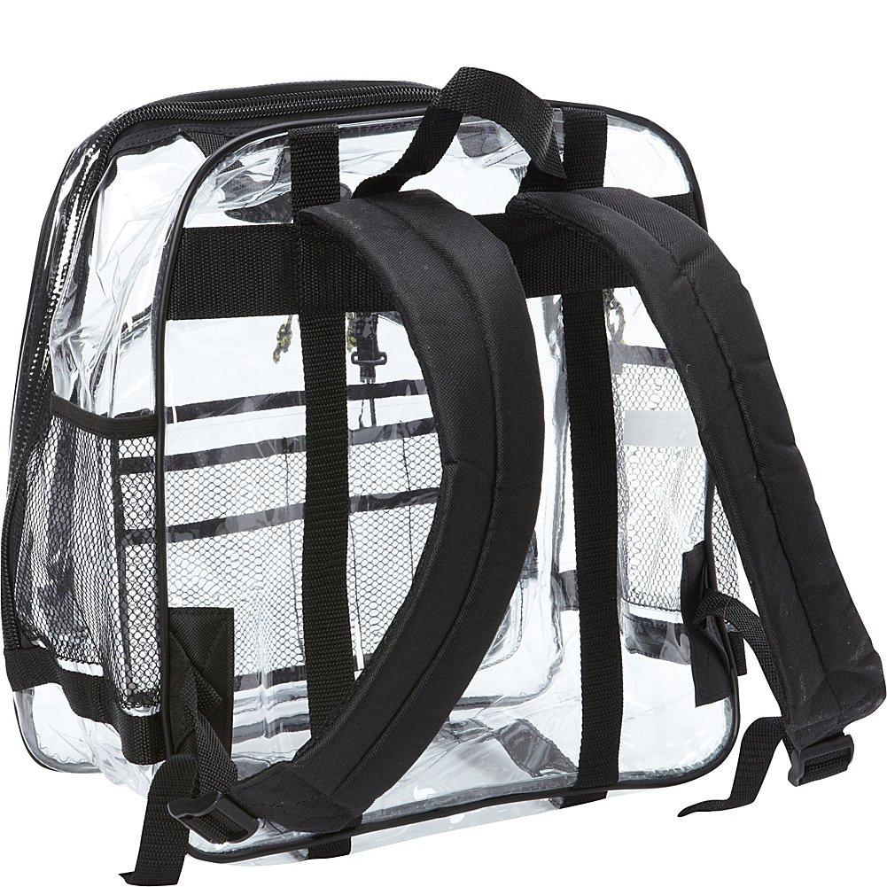 3f196cc730f4 Best High School Backpacks Consumer Search- Fenix Toulouse Handball