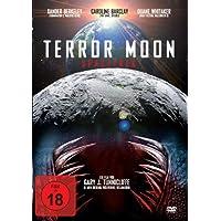 Terror Moon - Spacetrek