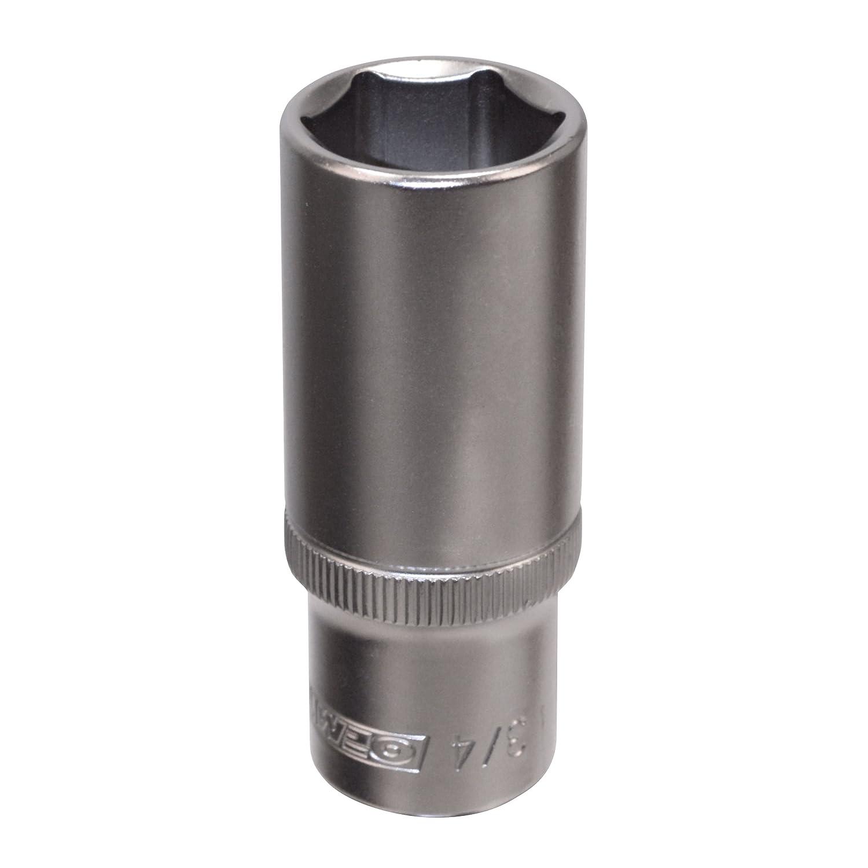 OEMTOOLS  22351 1 Inch SAE Deep Socket