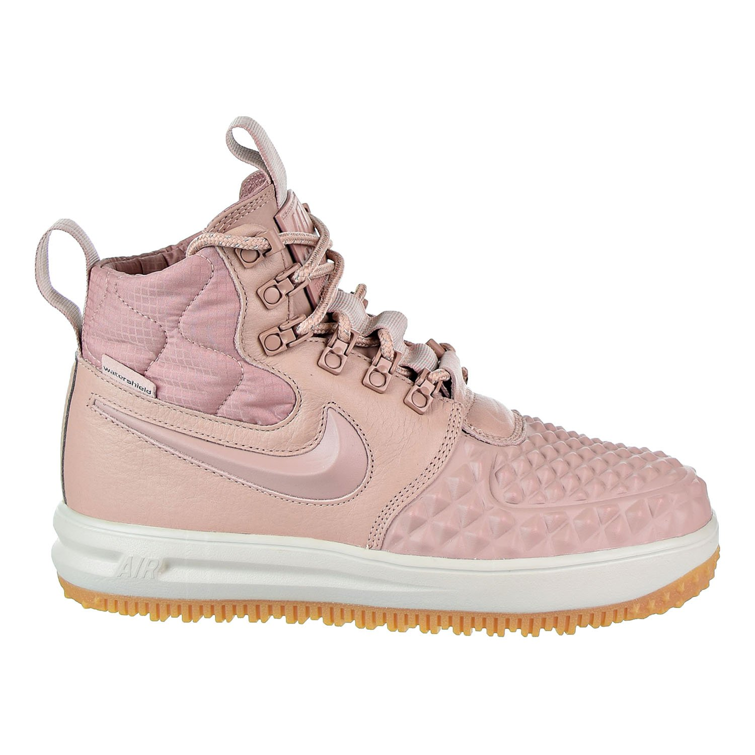 555a12bb3eec Galleon - NIKE Wmns Lunar Force 1 Duckboot Women Casual Shoes - 8.5