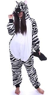 Turtle Onesie One-Piece Pajamas Animal Cosplay Costume Halloween Xmas Gift