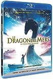 Le Dragon des mers, la dernière légende [Blu-ray]
