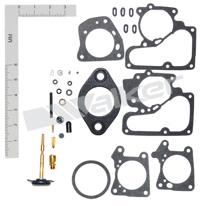 Walker Products 15681A Carburetor Kit