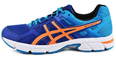 asics gel essent 2 homme