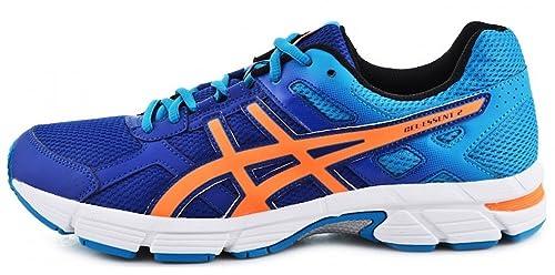 asics 48 running