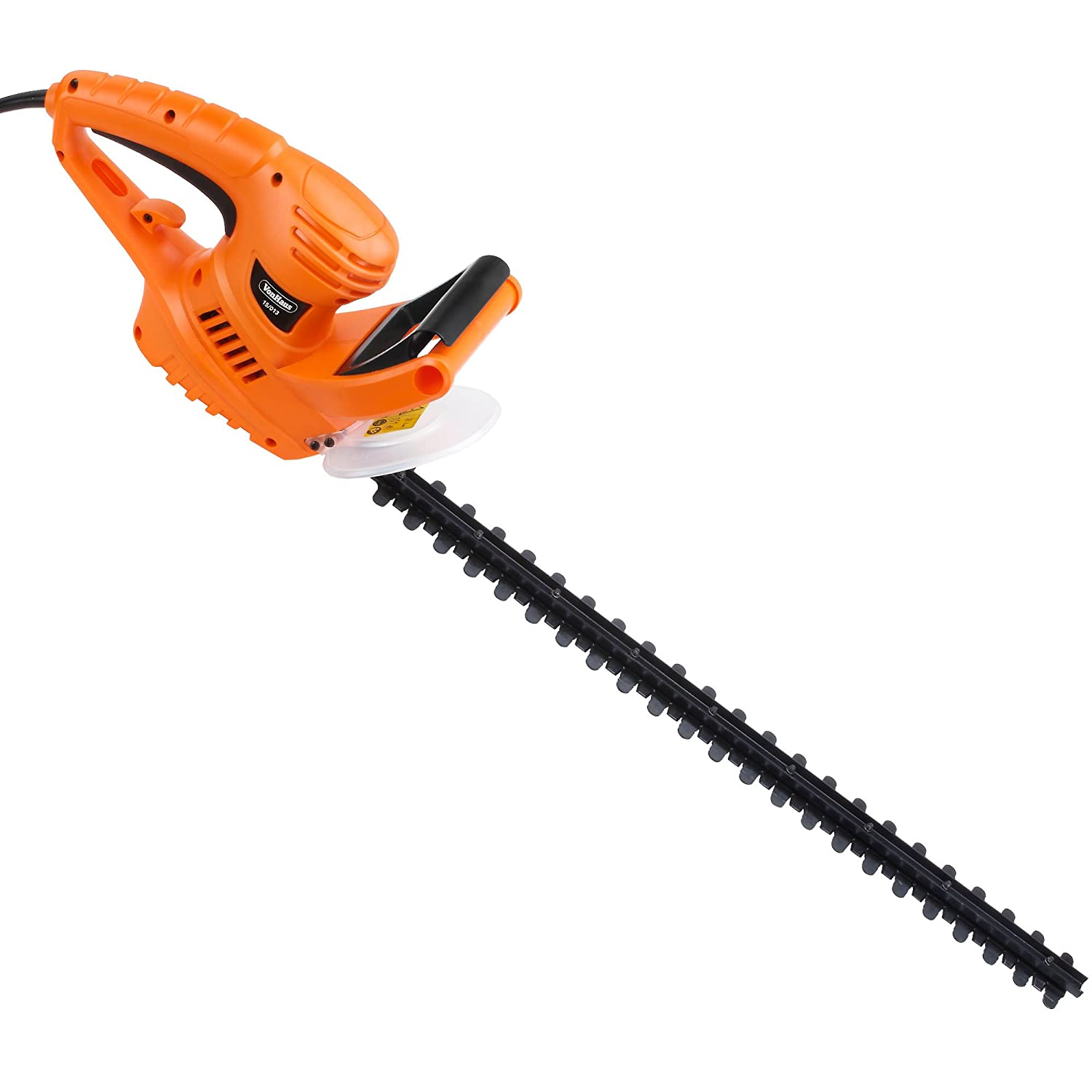 Amazoncouk Hedge Trimmers