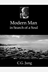 Modern Man in Search of a Soul Kindle Edition