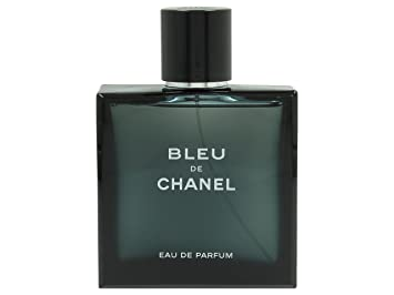 8a075e2827150 Chanel Bleu De Chanel by Chanel for Men - Eau de Parfum