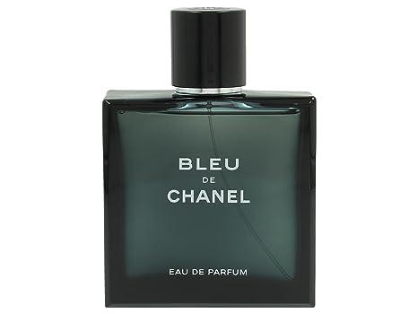 8a40d265 Buy CHANEL BLEU DE CHANEL Eau De Parfum Pour Homme For Men 150 mL ...