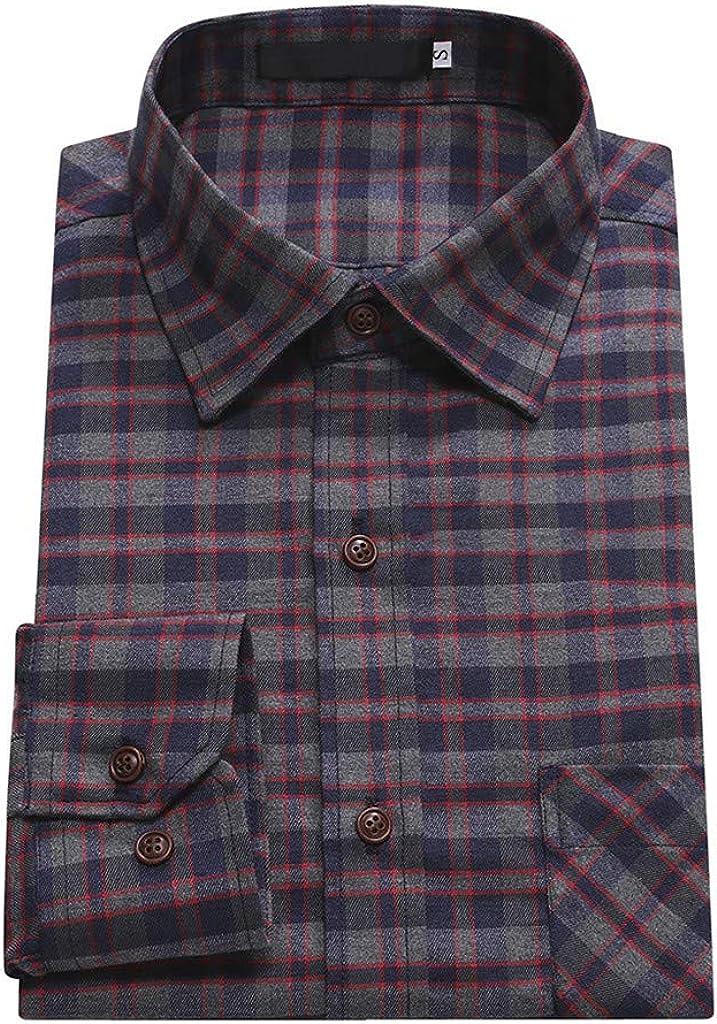 Xmiral T-Shirt Camicia Polo Uomo #19041811