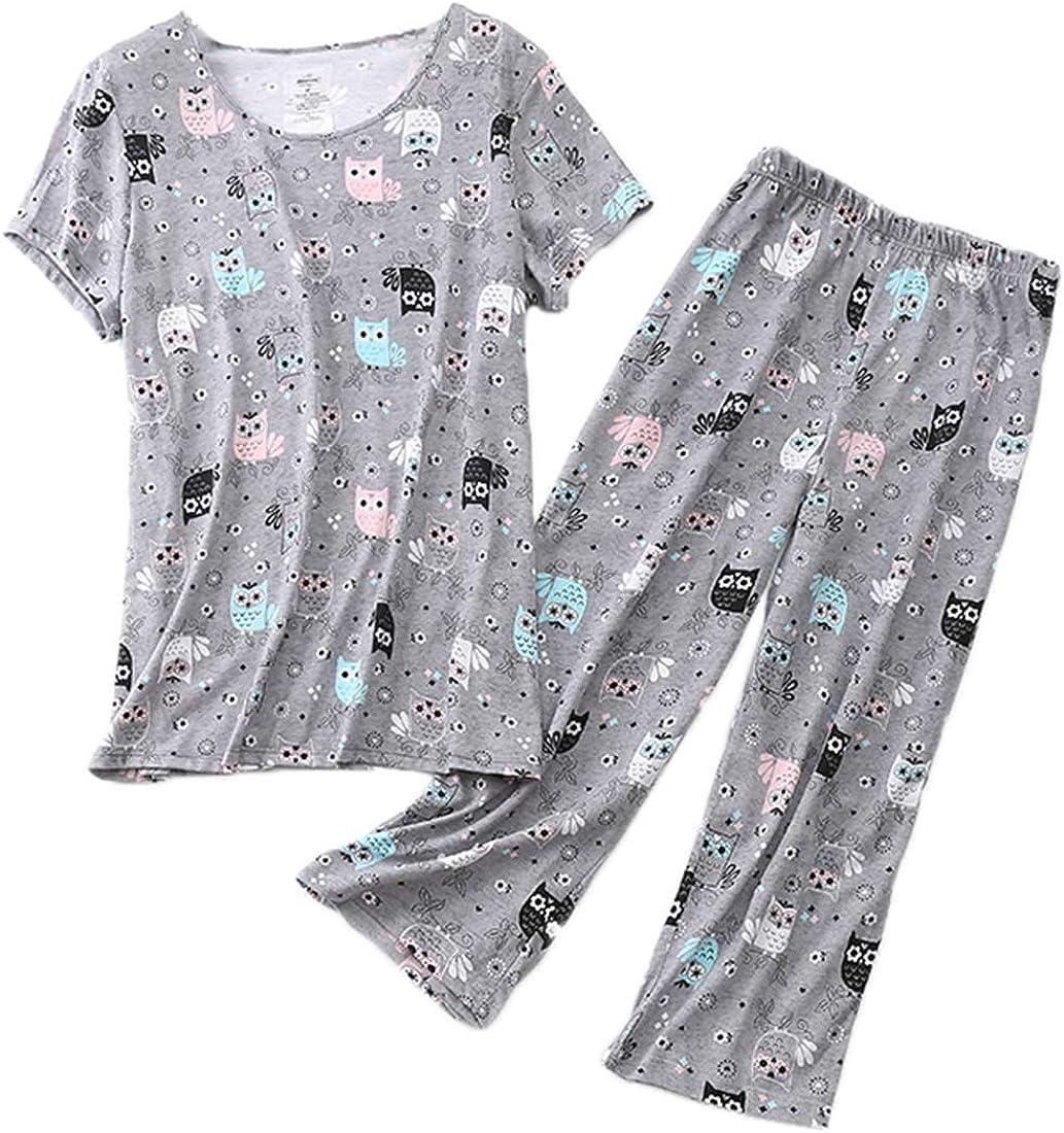 The Best Food Theme Pajama Pants