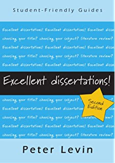 Masters dissertation proposal example uk nmctoastmasters Succeeding With Your Master S Dissertation  A Step By Step Handbook  A  Step by Step Handbook  Amazon co uk  John Biggam  Books