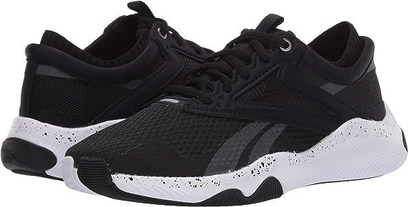 Reebok HIIT TR Cross Trainer - Zapatillas de Running para Mujer ...