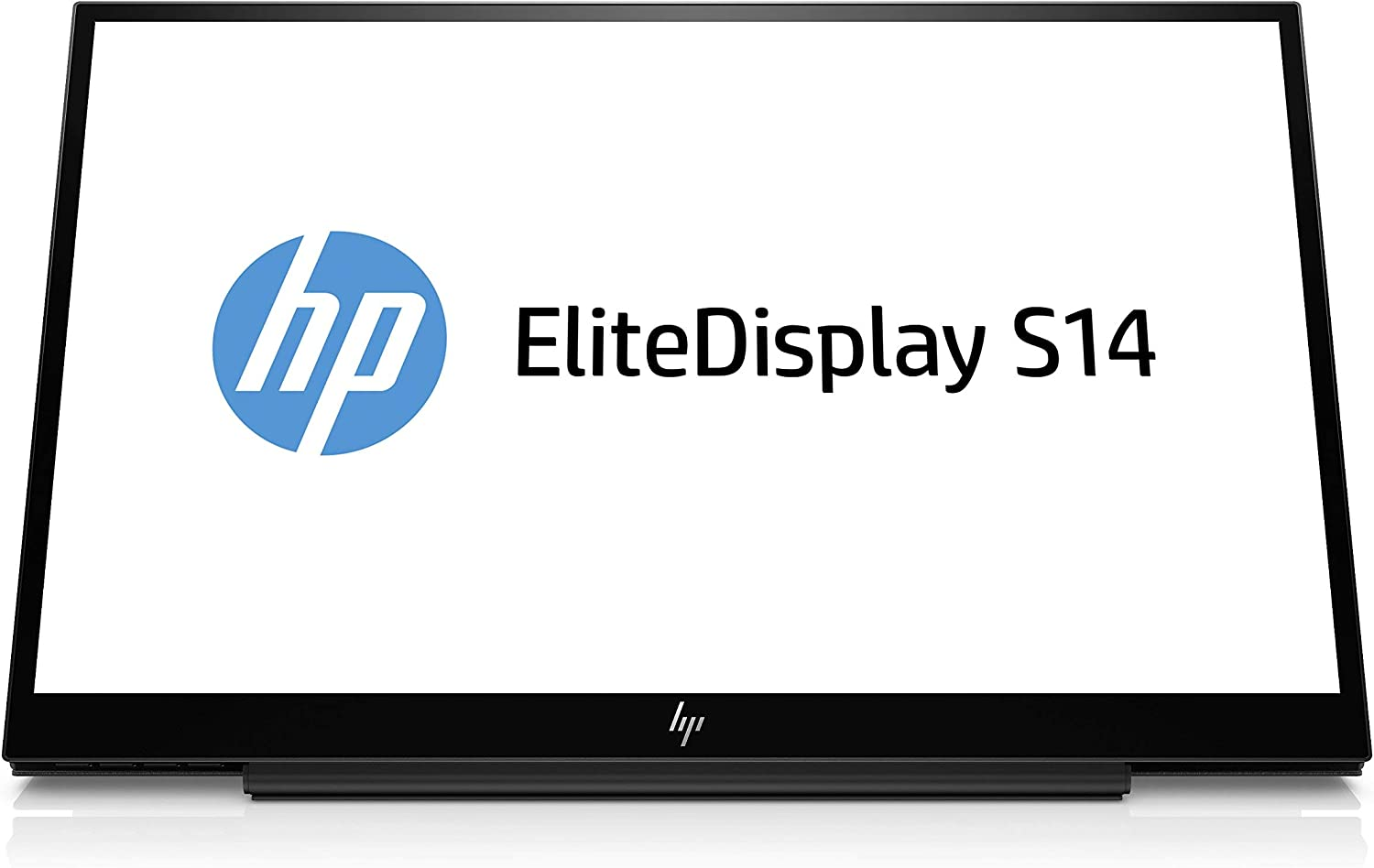 HP Business S14 14