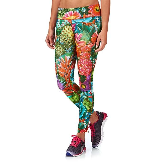 Adidas Ropa Interior de esquí para Mujer Snowboard de Cristal Light Weight Tech Pantalones, 8: Amazon.es: Deportes y aire libre