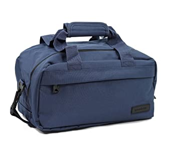 Image Unavailable. Image not available for. Colour  Super Lightweight  Ryanair Compliant Second Hand Luggage Cabin Travel Bag ... d0e4ddade7887