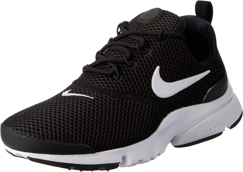 Nike Presto Fly, Chaussures de Running Compétition Femme