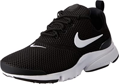 Nike Presto Fly, Chaussures de Cours Femme