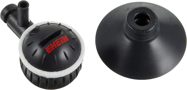 Eheim Air Diffusor for Pump: Amazon.es: Productos para mascotas