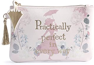 Mary Poppins – Practically Perfect in Every Way borsetta make up bag Disney Pixar