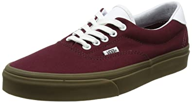 57ab3e9dc5 Image Unavailable. Image not available for. Color  Vans Era 59 ...