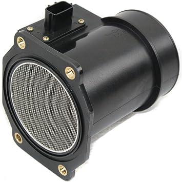 Delphi AF10164 Air Flow Sensor