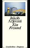 Ein Freund (detebe)