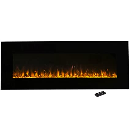 northwest electric manual fireplace