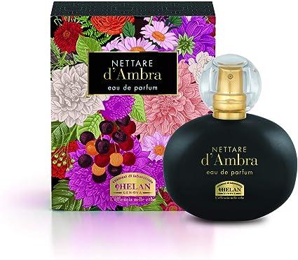 Helan Nettare d'Ambra Eau De Parfum 50 mL