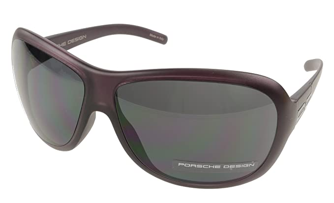 00fc20889299 Image Unavailable. Image not available for. Colour  Porsche Design  Sunglasses P 8520 D