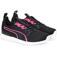 Puma Women's Concave Pro X Idp Running Shoes