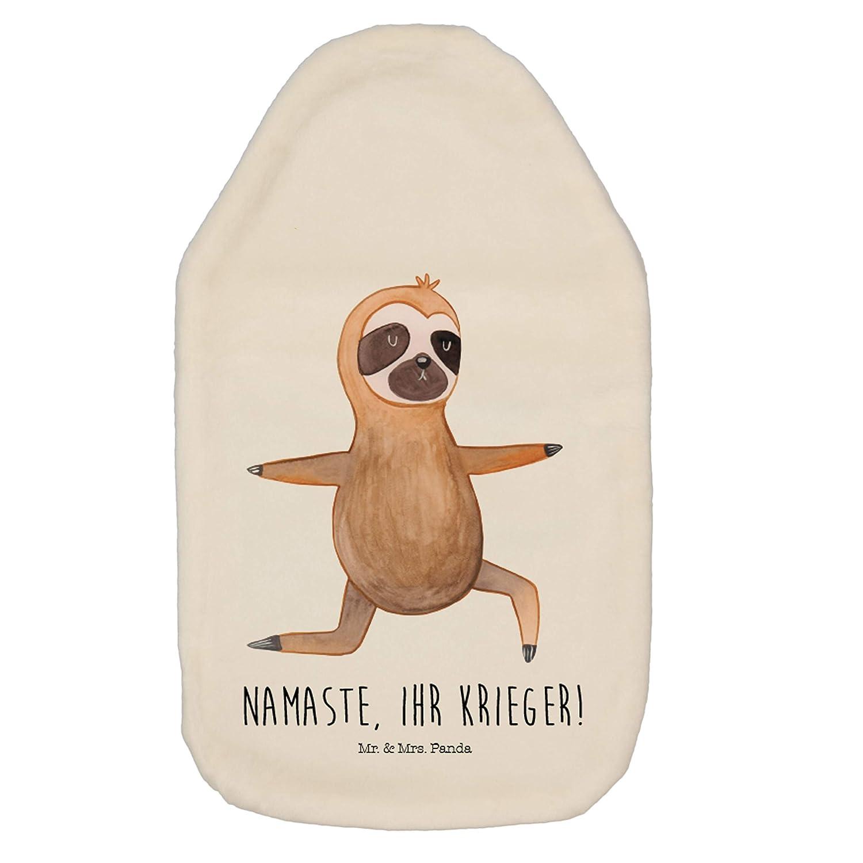 K/örnerkissen Panda W/ärmekissen Mr W/ärmflasche Pinguin mit Kind mit Spruch Farbe Blau Pastell /& Mrs