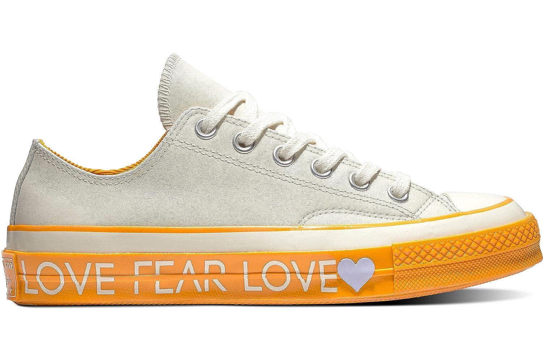 4e8c5a5db5 Amazon.com   Converse Chuck 70 OX Mens Fashion-Sneakers 563474C   Fashion  Sneakers